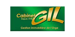 Cabinet Gil
