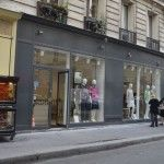 ekbatiment-peinture-facade-boutique